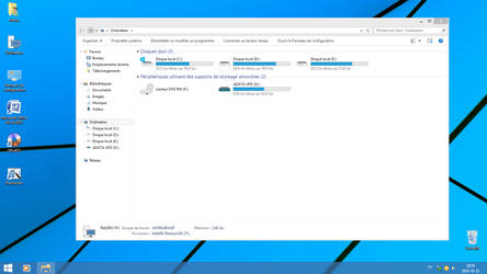 Windows 10 Style Pack 1.0.9841
