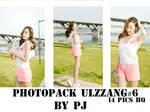 Photopack Ulzzang#6 By Pj