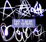 PackLightTextures+OO1