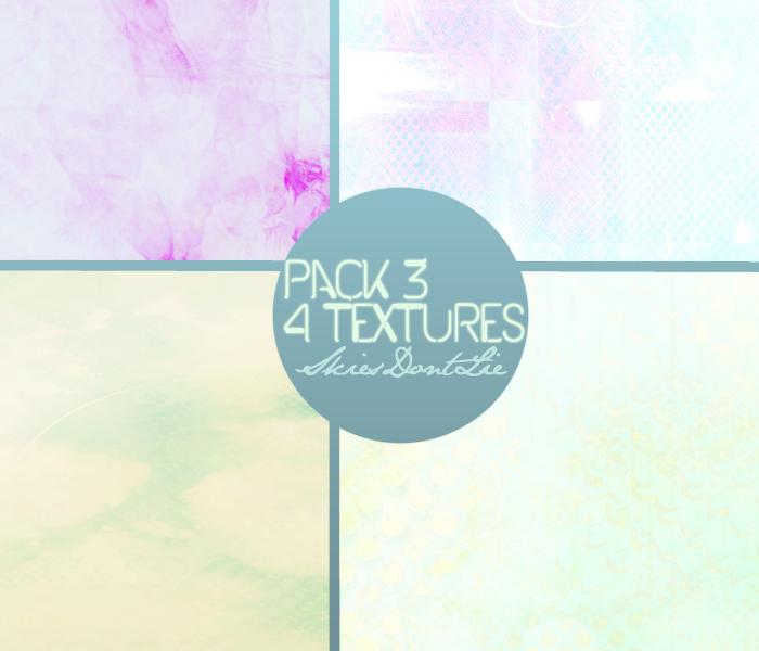 TexturePack+OO3