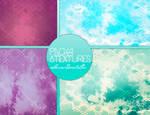 TexturePack+OO4