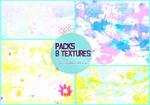 TexturePack+OO5