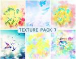 TexturePack+OO7