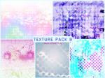 TexturePack+OO9