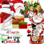 Pack de navidad
