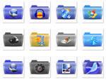 Colorflow Software Folders 2