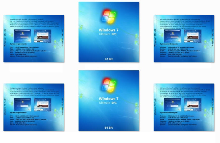 windows xp new icons download 89rS