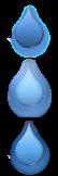 Droplet Start Button