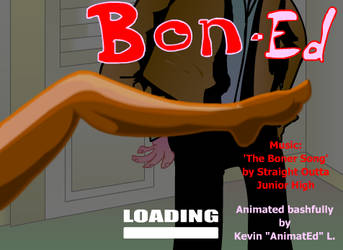BonEd by AnimatEd