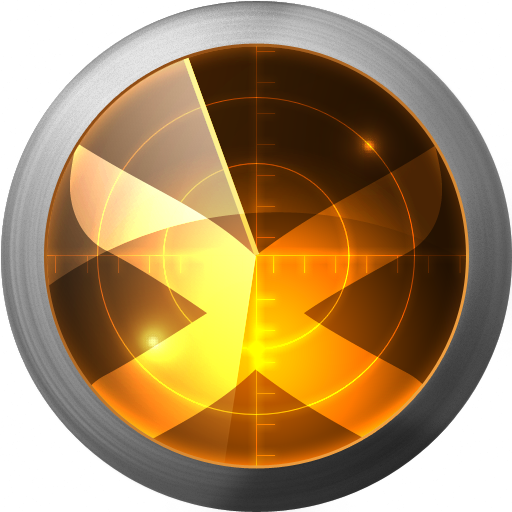 XAMPP icon - Freebie by anekdamian