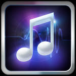 iTunes 10 - Square Version by anekdamian