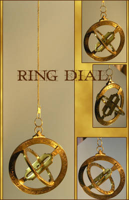 Ring Dial pack