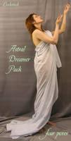 Astral Dreamer Pack