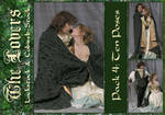Lovers pack 4