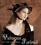 Victorian Portrait Pack