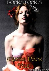 Mucha Pack 2