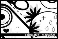 Fabricated by euphoric-acid