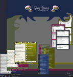 Ying Yang 1.4