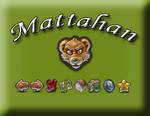 Mattahan Firefox 3.0.5