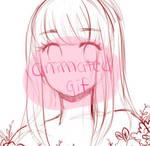 flower feelings