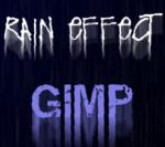 Rain Effect by FastSpeedy