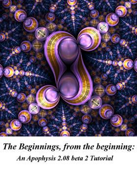 The Beginnings Tutorial