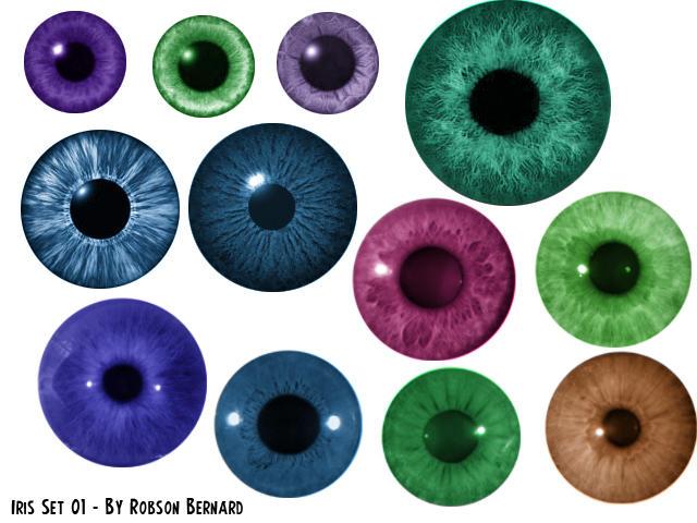 فرش العدسات فرش عدسات , عدسات ملونه , تغيير لون العين بالفوتوشوب , عيون للاستديوهات , تعديل لون العيون , وضع عدسات , فوتوشوب , استديوهات