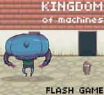 Kingdom of Machines