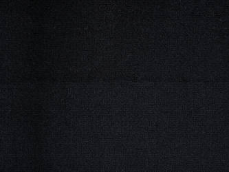 Fabric Wallpaper by ValentineXXX