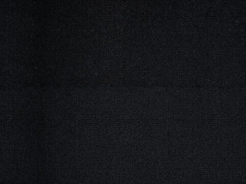 fabric wallpaper by valentinexxx on deviantart