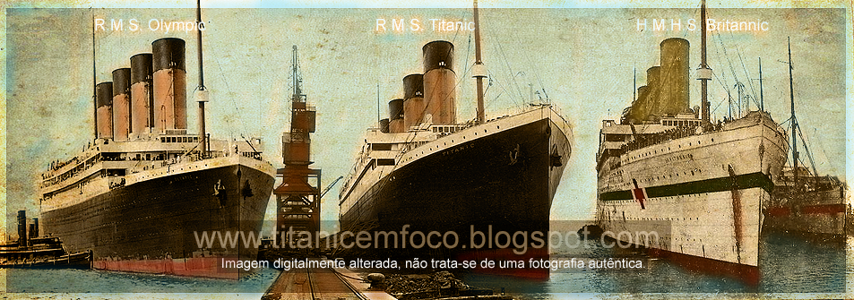 histoty of the rms olympic essay Why the titanic sank essay help why did the titanic sink there were multiple changes in the laws and regulations after the titanic disaster  rms olympic and rms .