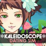 KALEIDOSCOPE DATING SIM
