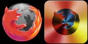 Cool Firefox Icon Tut.