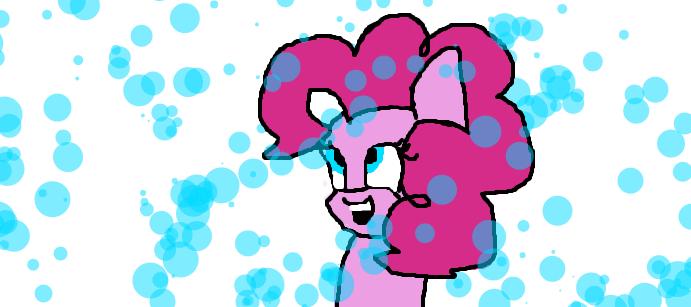 Bubblez!!! by MysterysChannel