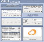 Opus Natural