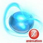 Application Logo Animation