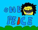One Peice ep1