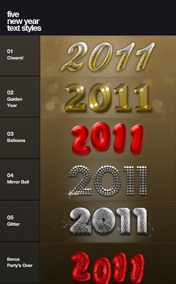 http://fc08.deviantart.net/fs70/i/2010/336/7/3/new_year_text_styles_by_chuck_freebies-d342ch4.jpg
