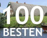 The 100 best Low Saxon sayings