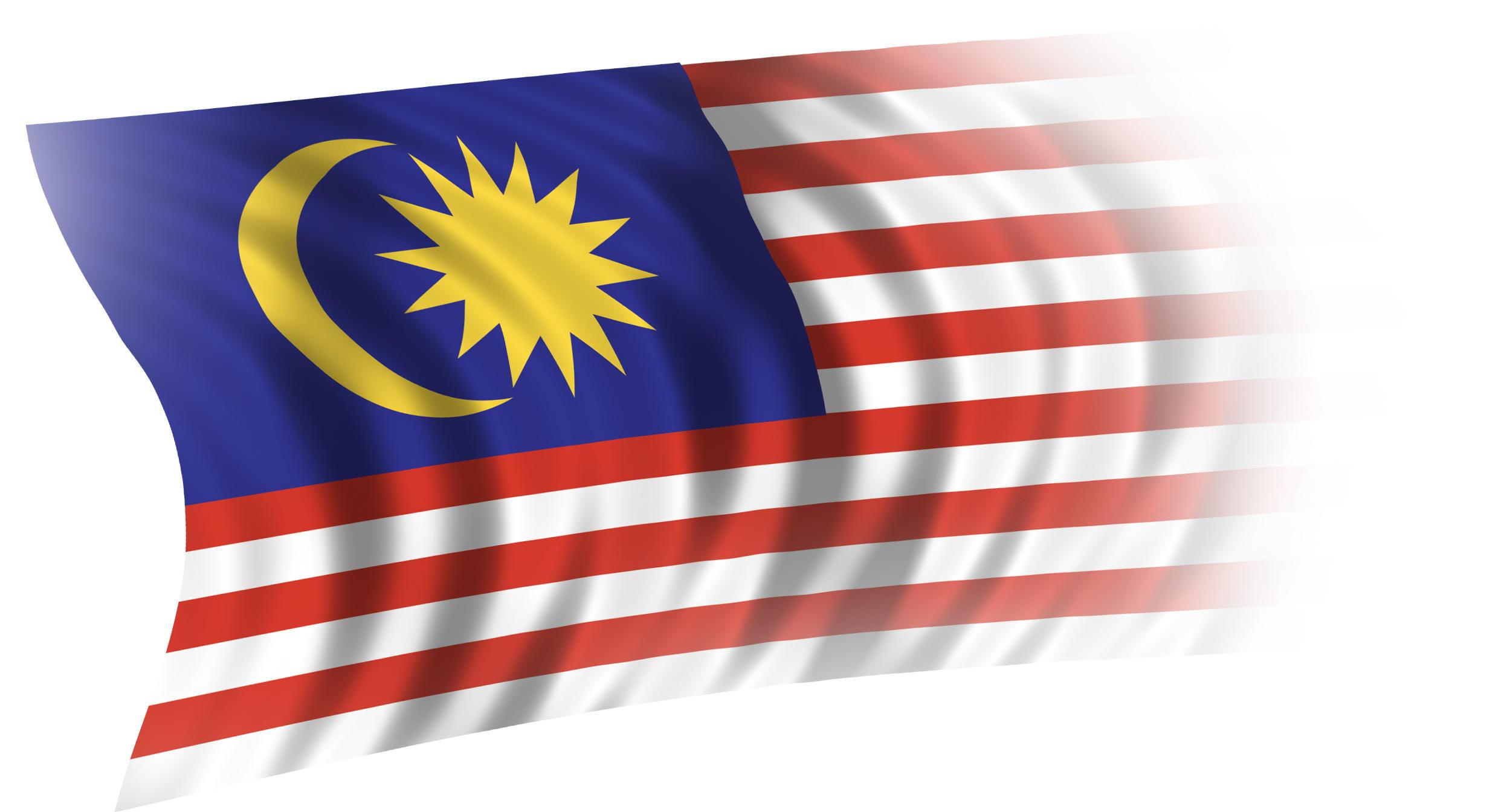 malaysian national service essay