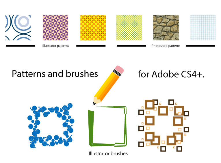 Adobe photoshop cs4 brushes and for mac serial number for Miglior programma grafica 3d