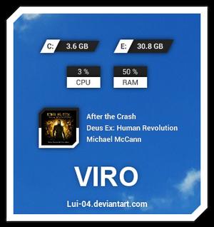 VIRO 1.0