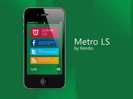 Metro LS