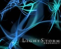 LightStorm by Chrissy79