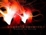 Light Storm IV