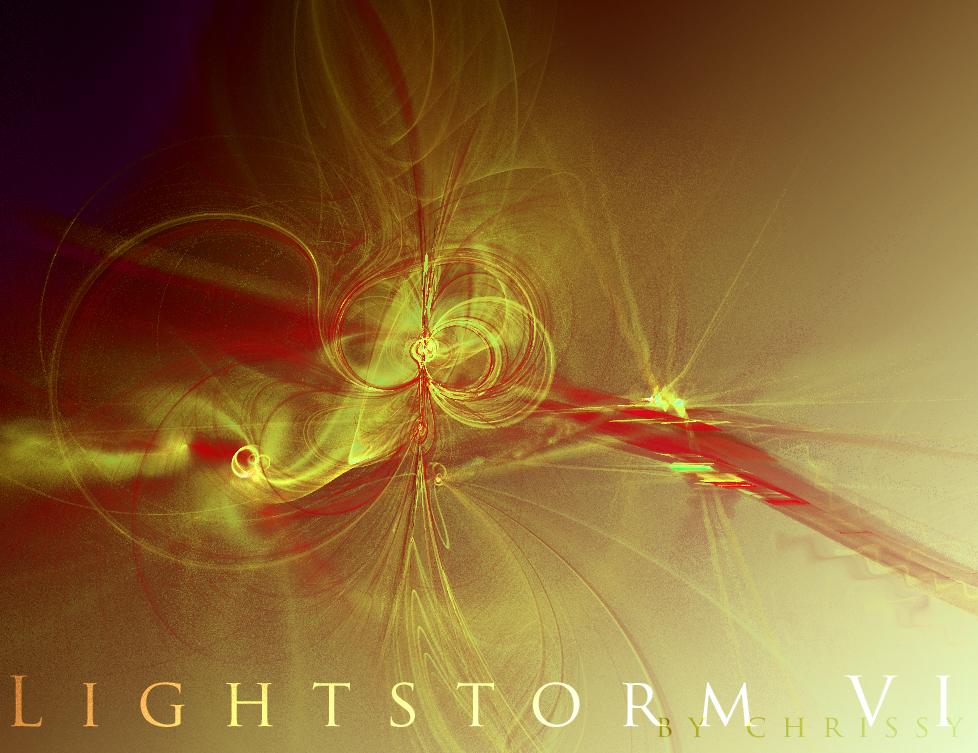 LightStormVI