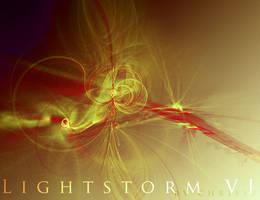 LightStormVI by Chrissy79