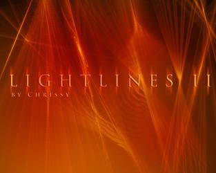 LightLines II by Chrissy79