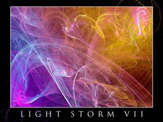 LightStormVII by Chrissy79