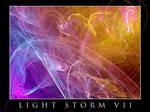 LightStormVII